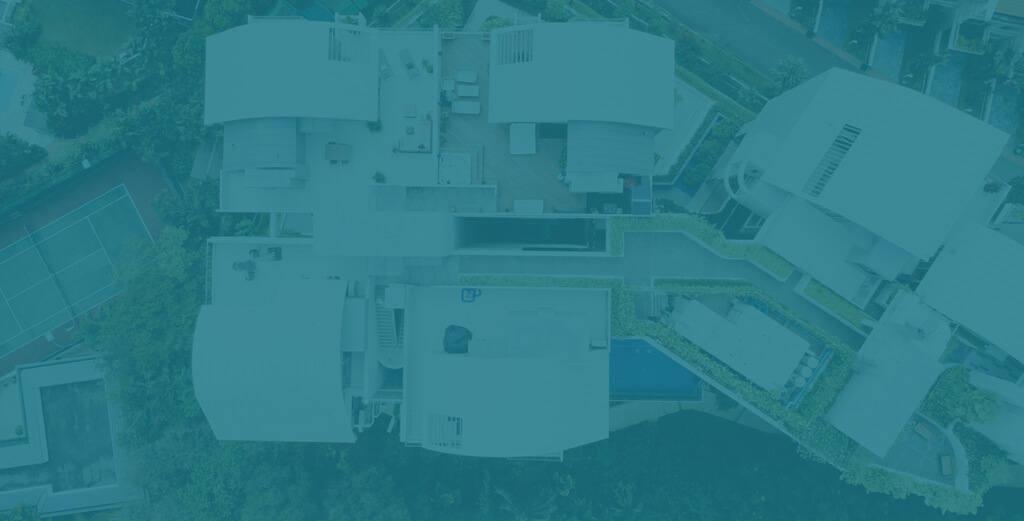 Jak rysować rzuty mieszkań?